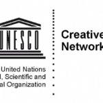 Logo - Creative Cities Network