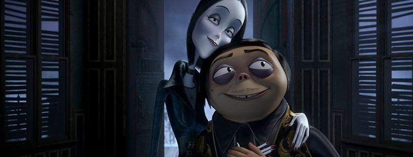 Die-Addams-Family-Szenenbild-1