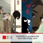 EFA- Animated Feature Film 2019