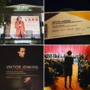 LARA_Premiere_ Berlin