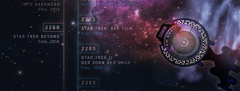 StarTrek-Infographic-Header