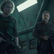 Terminator Dark Fate- Szenenbild 1