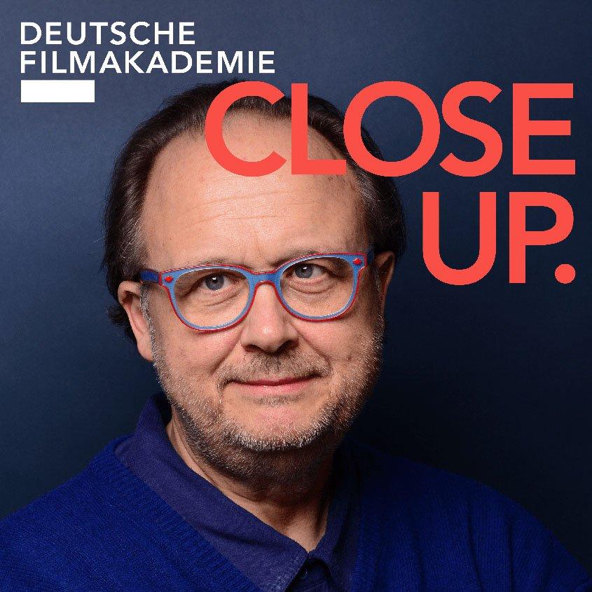 Close Up Staffel 4 -Christoph Ott