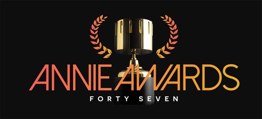 47. Annie Awards