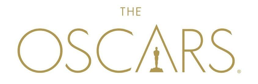 Oscars 2020-Logo