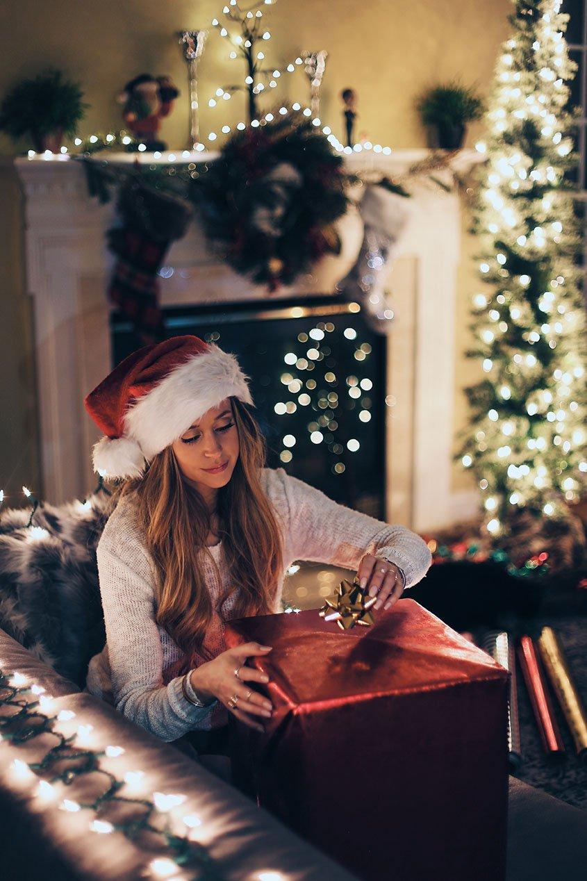 Weihnachten 2019