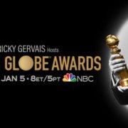 77 Golden Globes