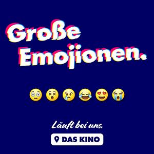 DasKino_Banner_Emojionen_300px