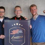 Deutschlands Lieblingskino_2020_LUMOS-Nidda