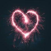 Kino-Kontent-Kalender - Valentinstag