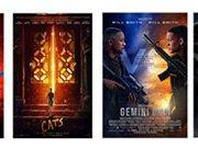 Oscars2020_ShortList_VFX