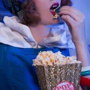 Popcorn Tag 2020