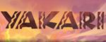 Yakari - 3D - Logo