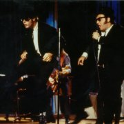 Blues Brothers_Szenenbild_02