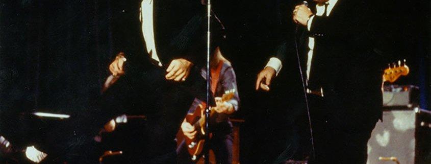 Blues Brothers_Szenenbild_02