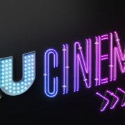 tous au cinema - Grafik
