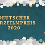 Deutscher-Kurzfilmpreis-2020-Key-Visual