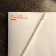 Deutsche Filmakademie - Jobs