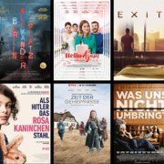Sommerhaus-Filmproduktion