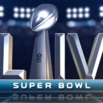 Super-Bowl-55_Logo
