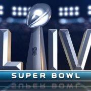 Super-Bowl-55_Logo