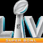 Super_Bowl_LV