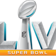 Super_Bowl_LV
