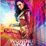 Wonder Woman - Sky Deutschland