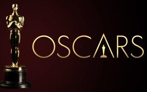 2021-Oscars-Nominierungen